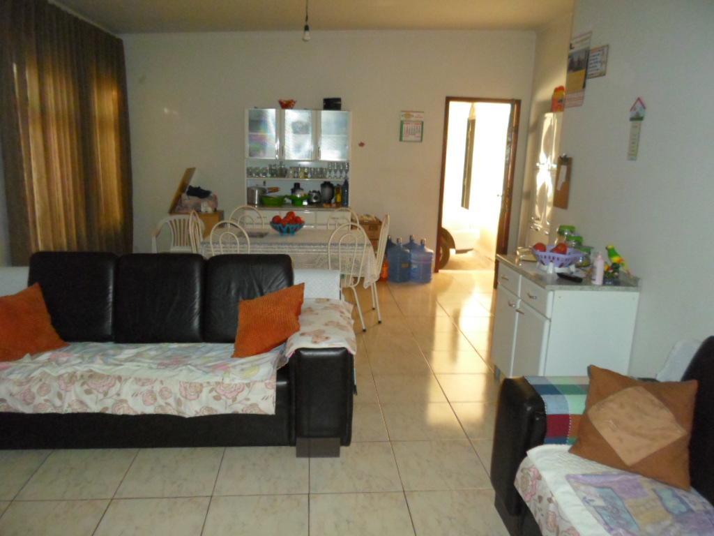 Carpe Diem Imóveis - Casa 3 Dorm, Vila Brasil - Foto 7