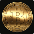 App Free Bitcoin apk for kindle fire