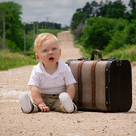 (9) 2015-06-13 by Richelle Wyatt - Babies & Children Babies ( richelle@richelleleighphotography.com, june, 2015, 2015-06-13, www.richelleleighphotography.com, june 2015, richelle leigh photography )