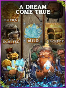 Game Unicorn Slots Free Slot Game APK for Windows Phone