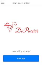 DiPuccio's Pasta Shop - screenshot
