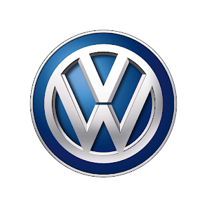 VW Events For PC / Windows 7/8/10 / Mac – Free Download