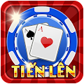Game Poker Offline, southern poker APK for Windows Phone