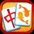 Game Mahjong apk for kindle fire