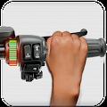 Moto Ride Simulator Free