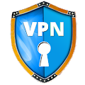 VPN 2017 : Ultimate free