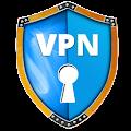 VPN 2017 : Ultimate free