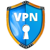 App VPN 2017 : Ultimate free version 2015 APK