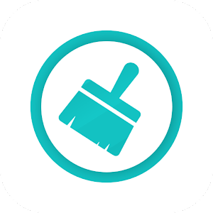 Quick Cleaner For PC / Windows 7/8/10 / Mac – Free Download