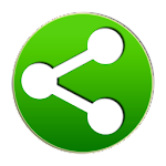 Share Apps and Files 3.1 Apk
