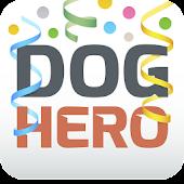 App DogHero - Hospedagem de Cães version 2015 APK