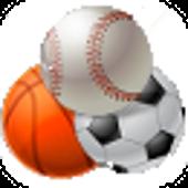Download 스포츠중계기록실(프로야구,배구,농구) APK on PC