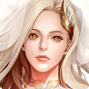 Download 히어로즈 제네시스 For PC Windows and Mac