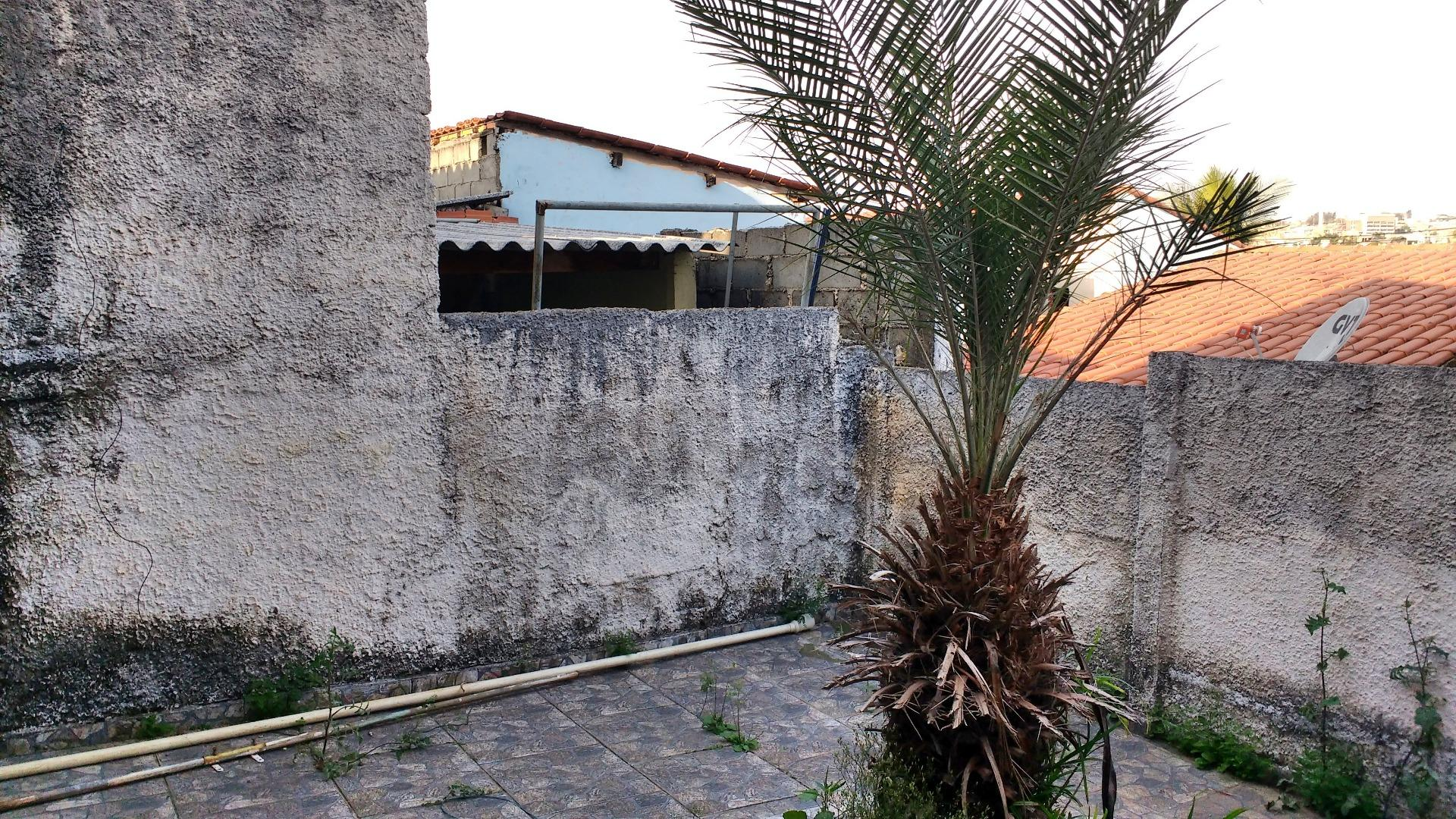 Casa / Sobrado à Venda - Parque Esmeralda