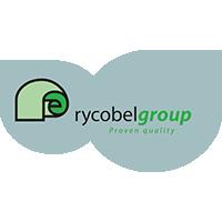 Punch Powertrain Solar Team Suppliers Rycobel