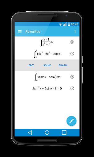 MalMath: Step by step solver screenshot 7