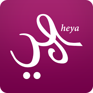 Download Heya  Fashion Exhibition For PC Windows and Mac