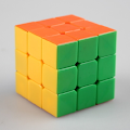 Game Rubik's Cube GO APK for Kindle