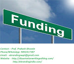 eBranding India Provides the Best Project Finance Funding Consultation Services In Lucknow