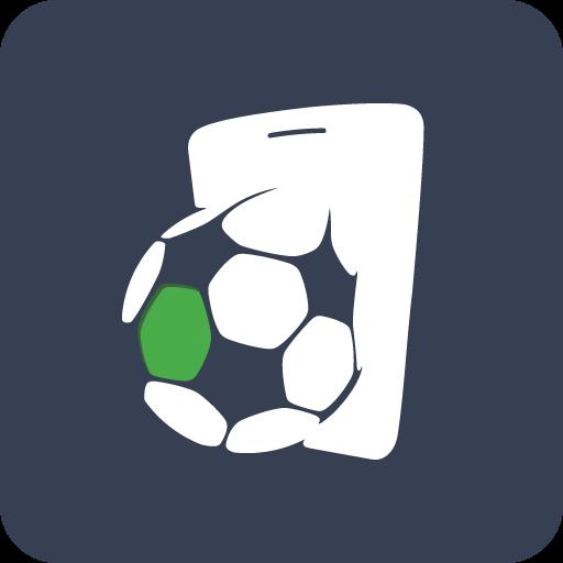 Android aplikacija Futbalito na Android Srbija
