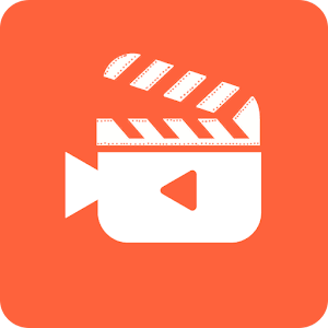 FlipVideo Video editor Slideshow Video maker music For PC / Windows 7/8/10 / Mac – Free Download