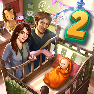 Virtual Families 2 For PC (Windows & MAC)