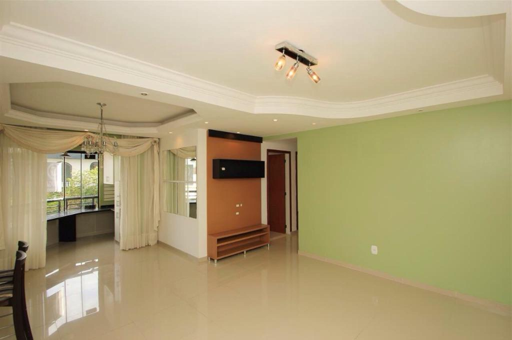 Imagem Apartamento Florianópolis Capoeiras 1959875