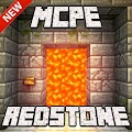 Redstone Tour map for MCPE APK for Bluestacks