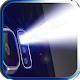 Flashlight X APK
