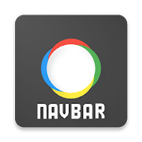 N Navbar Pro - Substratum For PC (Windows And Mac)