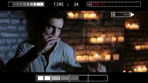 Stay Dead Evolution screenshot 28