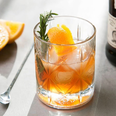 5 Scotch Cocktails Every Whiskey Lover Should Know