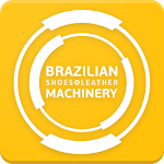 Brazilian Machinery – Fábrica APK Image