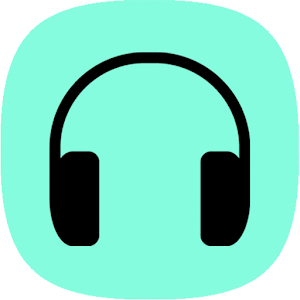 Booktime — audiobook player For PC / Windows 7/8/10 / Mac – Free Download