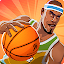 APK Game Rival Stars Basketball for iOS