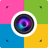 App PotoBits photo filter && editor APK for Windows Phone
