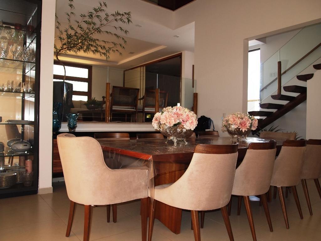 Casa à venda, 500 m² por R$ 2.000.000,00 - Altiplano - João Pessoa/PB