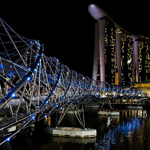 The Helix Bridge.jpg