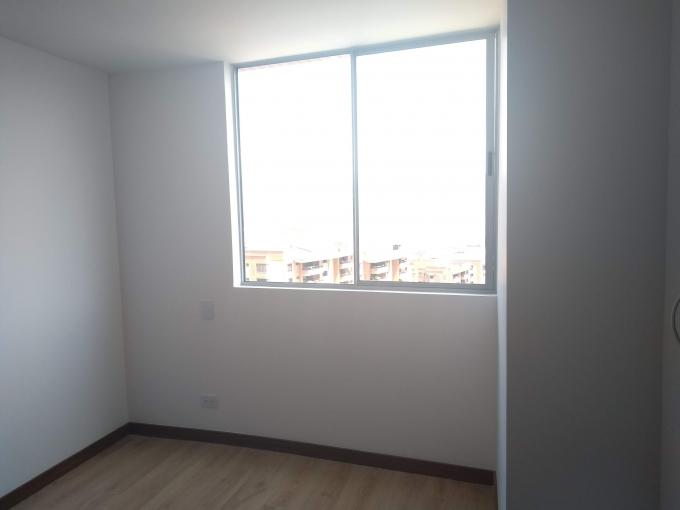 apartamento en arriendo el tesoro 594-21557