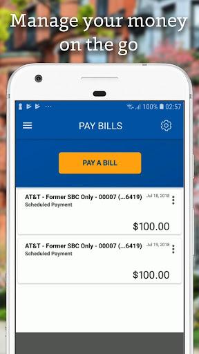 Webster Bank Mobile For PC
