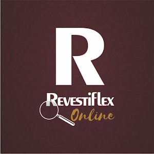 Revestiflex Online for PC-Windows 7,8,10 and Mac
