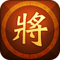 Chinese Chess - Chess Online APK for Bluestacks