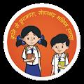 National Deworming Day (NDD) APK for Bluestacks