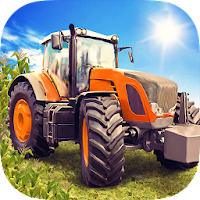 Farming PRO 2016 For PC (Windows And Mac)