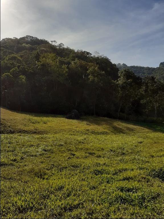 Sítio à venda, 579449 m² por R$ 750.000 - Oliveira - Tijucas/SC
