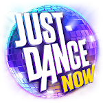 Just Dance Now v1.3.9