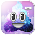 App Emoji wallpapers apk for kindle fire