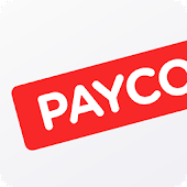 Download PAYCO APK for Laptop