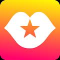 App PIXY - Let's Talk apk for kindle fire