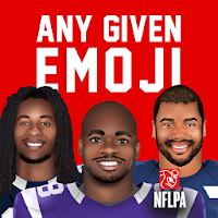 ANY GIVEN EMOJI For PC (Windows And Mac)
